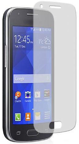 SBS sklo na Samsung Galaxy Ace 4