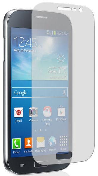 SBS sklo na Samsung Galaxy Grand Neo