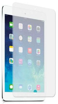 SBS sklo na iPad Mini/2/ 3