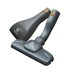 Electrolux KIT 13 - Hubice k vysavačům