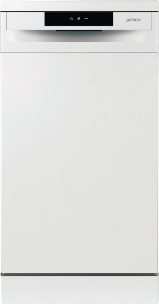 Gorenje GS52010W (bílá)