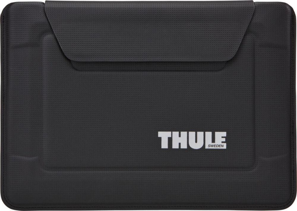 """Thule pouzdro pro MacBook Air 12"""" (černé)"""
