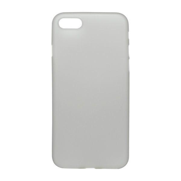 Mobilnet pouzdro pro Apple iPhone 7 (šedá)