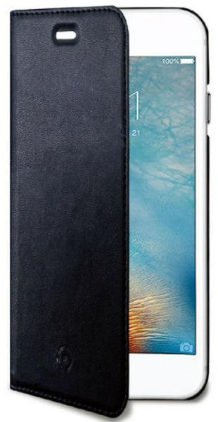 Celly AIR801BK pouzdro pro Apple iPhone 7 Plus