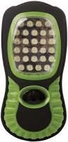 Emos E-4435, LED svítilna