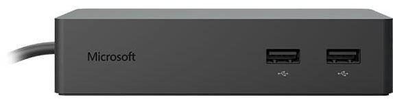 Microsoft Surface Dockovací stanice