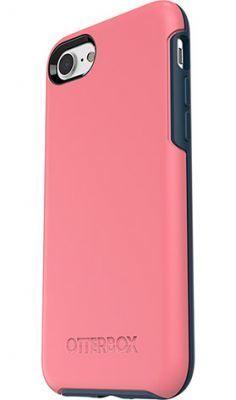 OTTERBOX Puzdro pre iPhone 7 (ružová)