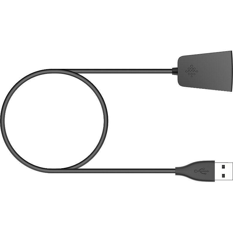 Nabíjecí kabel k Fitbit Charge 2