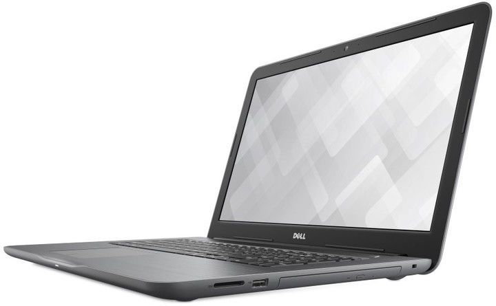 Dell Inspiron 17-5767 N-5767-N2-712S