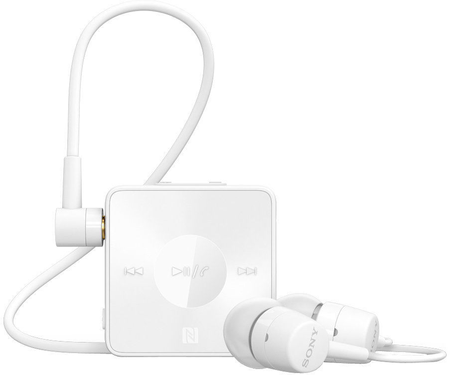 Sony SBH20 Bluetooth Stereo Headset