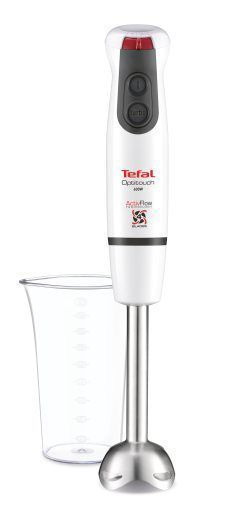 Tefal HB830138 Optitouch