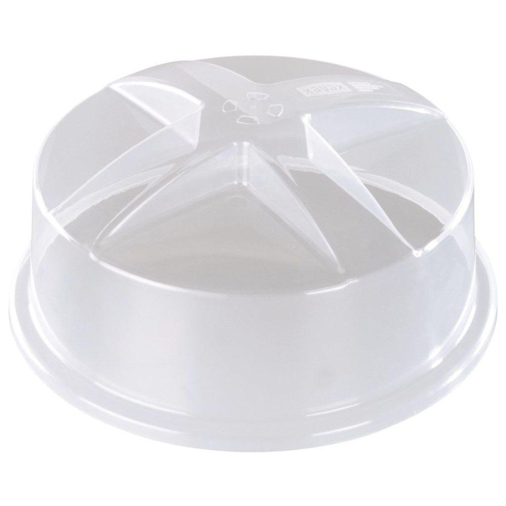 Xavax S-Capo 22 cm kryt do mikrovlnní trouby