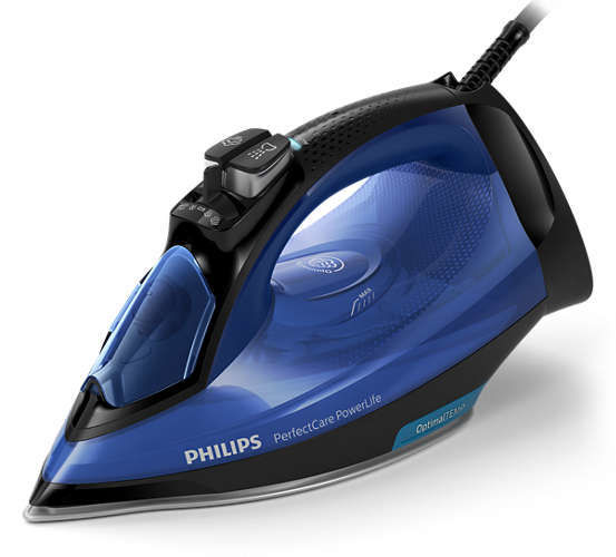 Philips GC3920/20 PerfectCare