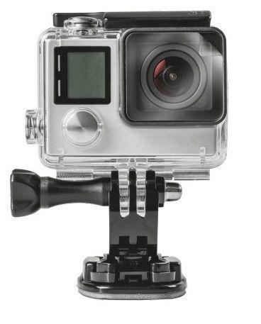 Trust 21300 fólie pro akční kamery