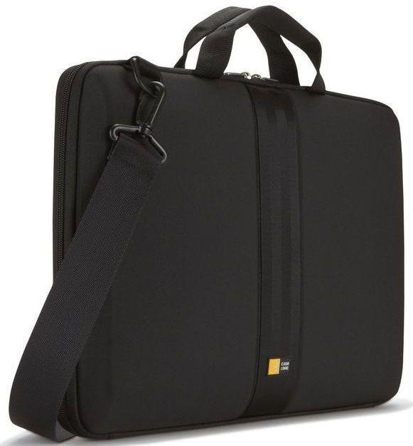 """Case Logic QNS116 černé 16"""" pouzdro na notebook"""