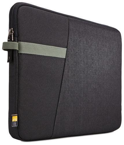 """Case Logic Ibira S115 černé 15.6"""" pouzdro na notebook"""
