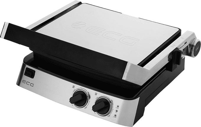 ECG KG400 Superior