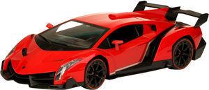 Buddy Toys Lamborghini Veneno