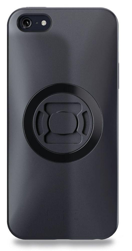 SP Connect Case Set iPhone 5/5S/SE