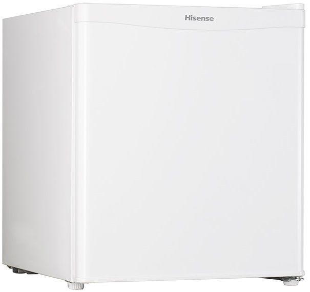Hisense RR55D4AW1