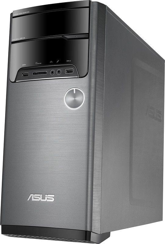 Asus VivoPC M32CD-K-CZ005T