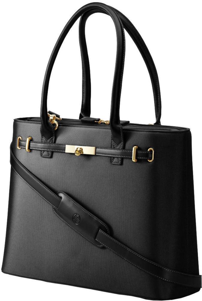 "HP T7B38AA#ABB černá taška na 15.6"" notebook"