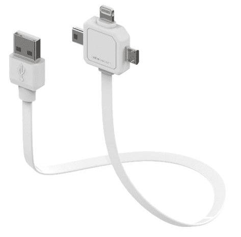 PowerCube Power USB Cable