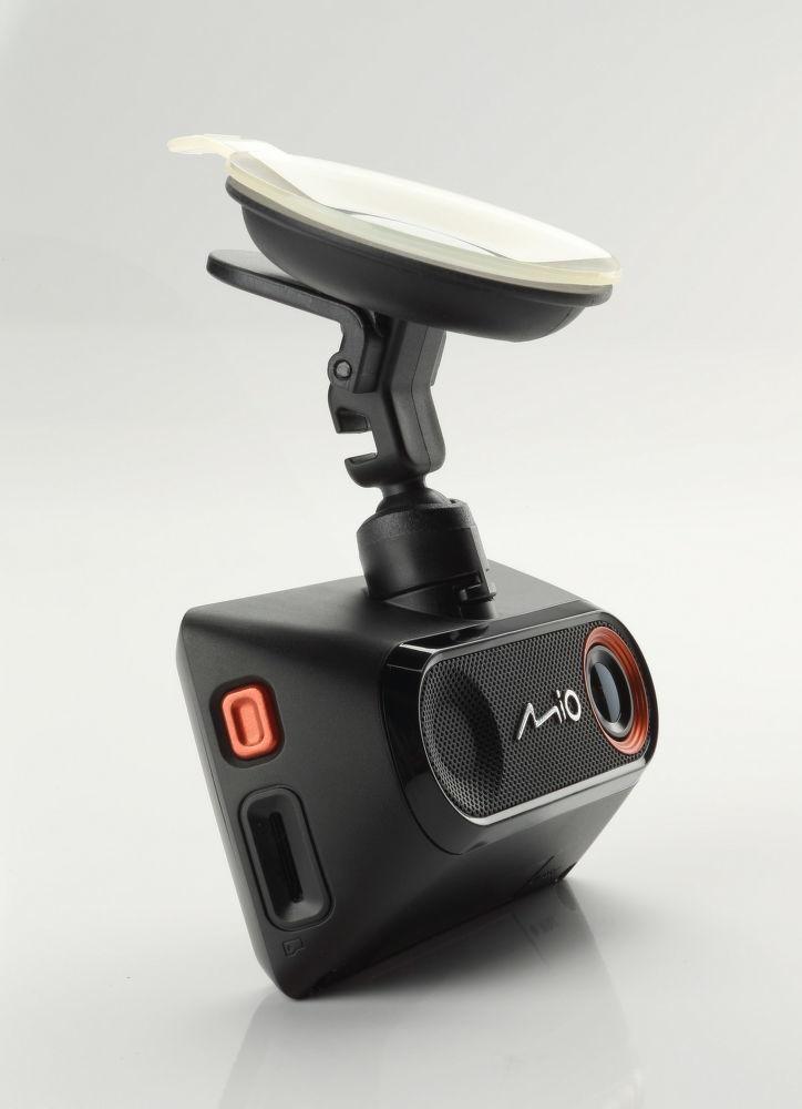 Mio MiVue 785 GPS