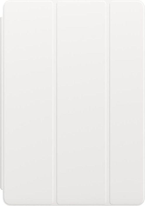 "Apple Smart Cover pro Apple iPad Pro 10,5"" bílý"