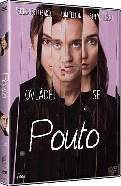Pouto - DVD film