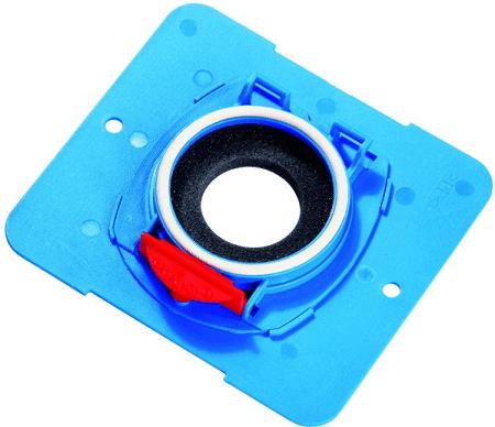 ETA Unibag ad. č. 11 adaptér