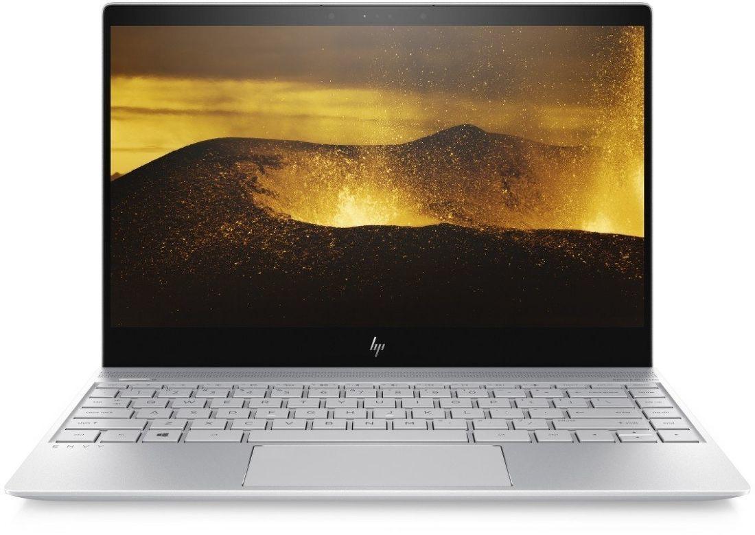 HP Envy 13 13-ad016nc