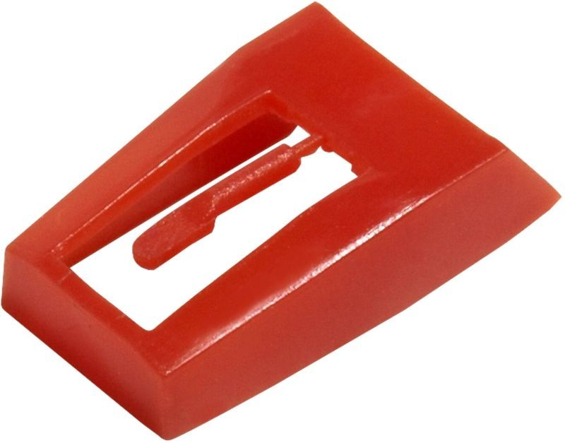 Crosley NP6 červená