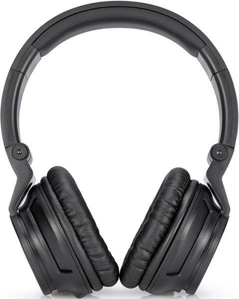 HP H3100 černá