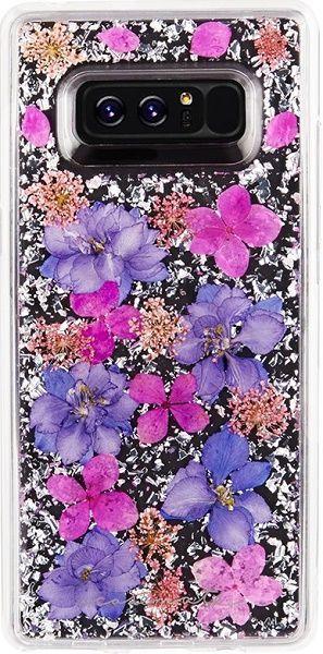 CASE-MATE pouzdro pro Samsung Galaxy Note 8