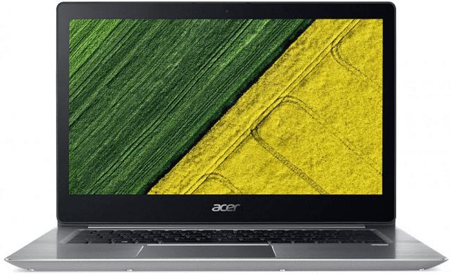 Acer Swift 3 SF314-52G-5848