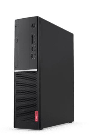 Lenovo V520s SFF 10NM003SXS