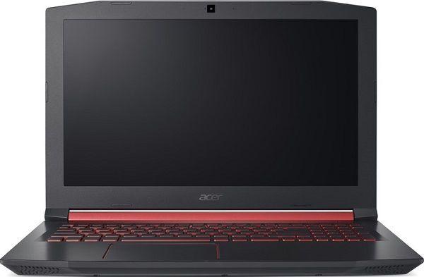 Acer Nitro 5 AN515-41-11CP