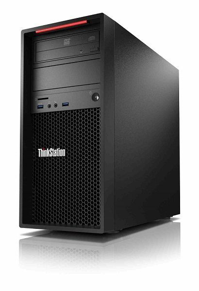 Lenovo ThinkStation P410 Tower 30B3004FXS