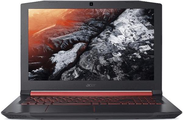 Acer Nitro 5 AN515-51-78NQ
