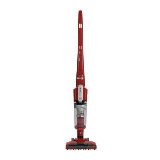 Rowenta RH6543WH Air Force Light