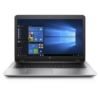 HP ProBook 470 G4, 2UC02ES