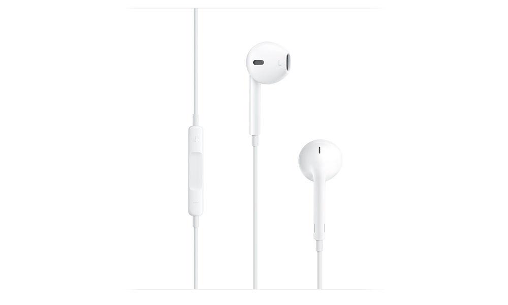 Apple iPhone 5S 32 GB (vesmírně šedá)