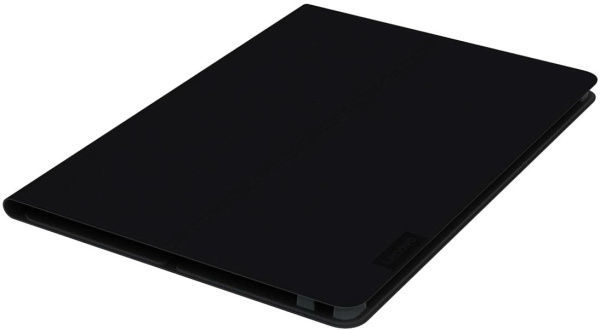 Lenovo TAB4 10 Plus pouzdro