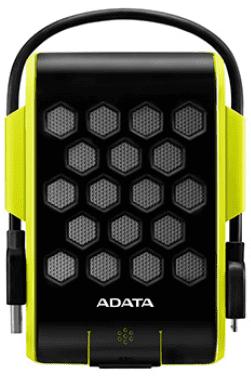 "A-DATA HD720 2,5"" 2TB USB 3.0 zelený"