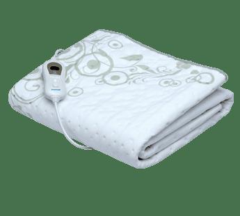 Lanaform Blanket S1 vyhřívací dečka