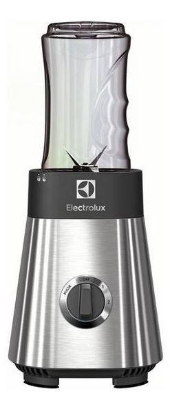Electrolux ESB2900 PerfektMix