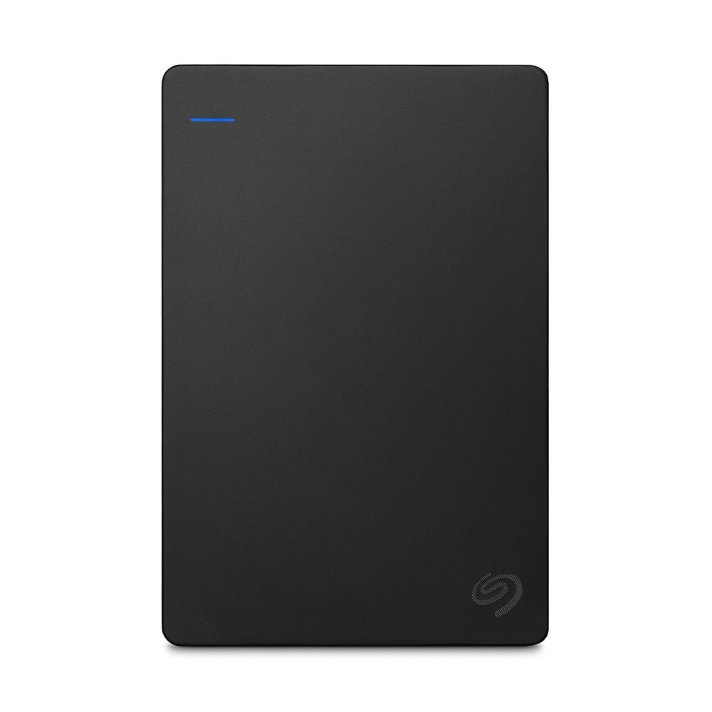 "Seagate 2,5"" HDD PS4 2TB"