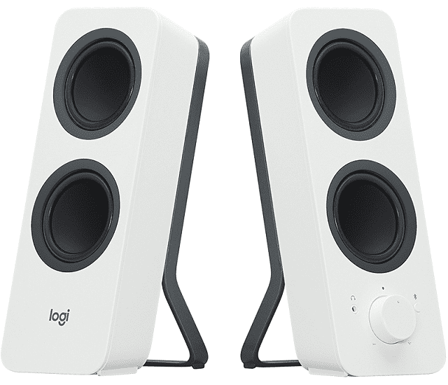 Logitech Z207, 980-001292