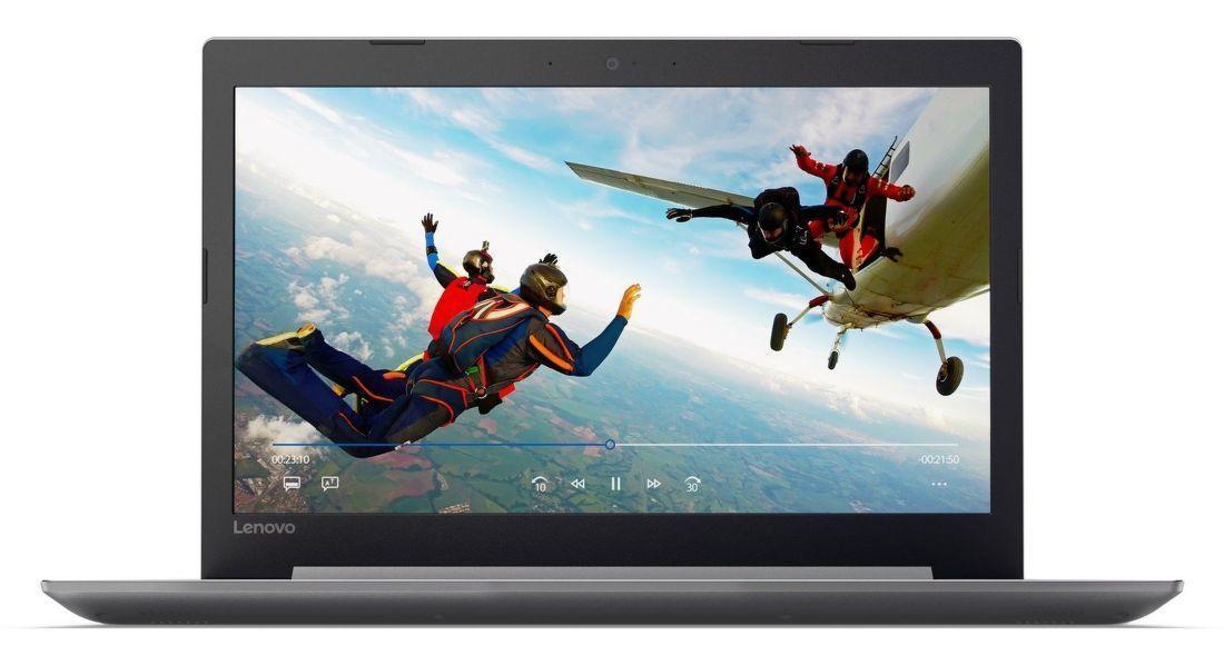 Lenovo IdeaPad 320, 80XR018PCK
